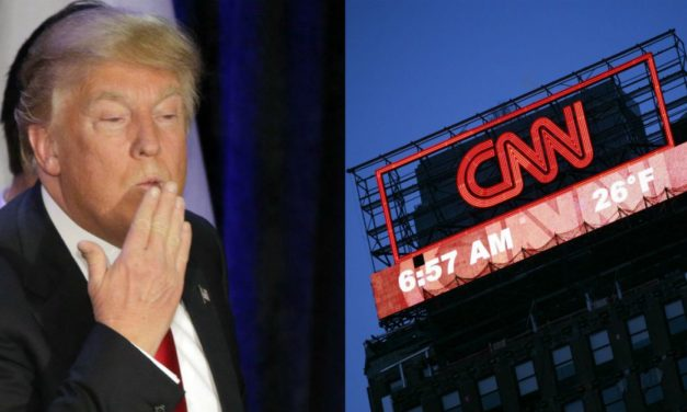 """HELL FREEZES OVER 