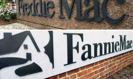 Fannie And Freddie Are Here To Stay According To Proposed Legislation