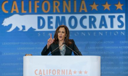INSANE: California Dems Want HALF Of What Businesses Make In New Tax Cuts