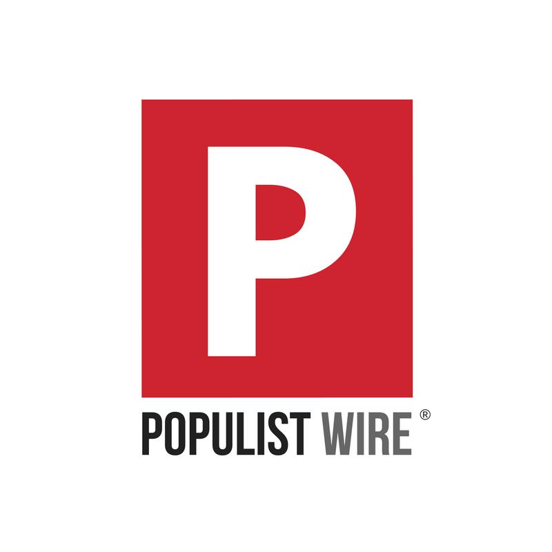 Populist Wire