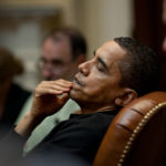 Congress Demanding DOJ Turn Over Evidence Linked To Obama-Hezbollah Drug Trafficking Scandal