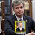 "#RELEASETHEMEMO: Memo To Shock Entire Estabslihment; ""To End Mueller Probe"""