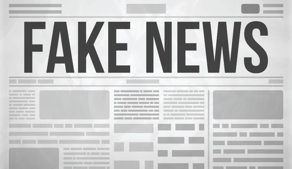 Trust In News Hitting Lows During Trump Presidency