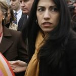 Huma Abedin's Cousin Convicted of Fraud with Russian Business Man