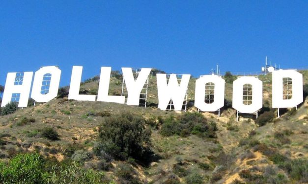 Death Of Hollywood? | Movie-Going Could Hit 22-Year Low