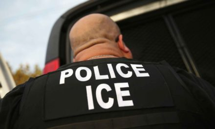 Report Says ICE Planning Illegal Alien Bust Of 1,500 In San Francisco