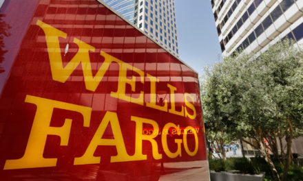 MAGA: Wells Fargo, Fifth Third Raises Minimum Wages & Bonuses After Tax Bill Passes