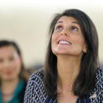 US Slashes UN Budget By $285 Million Following Jerusalem Rebuke