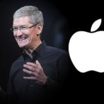Apple Repatriating Billions In Overseas Money, Will Contribute $350 billion To The US Economy Over 5 Years