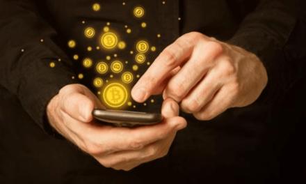 Australia Freezing Bank Account Of Bitcoin Users?