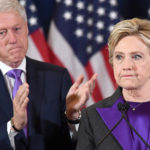 No More Free Passes For The Clinton Foundation