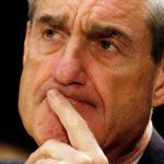 Trump Gave Mueller Docs Regarding Alleged Source Of Pee-Dossier