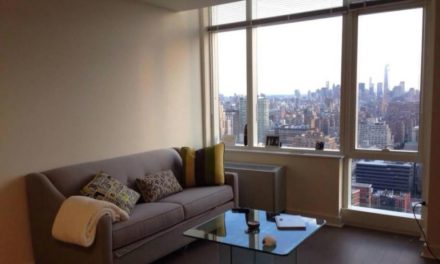 Apartments Sales In NYC Collapse 25% Q4 As Trump Tax Bill Effects Potential Buyers