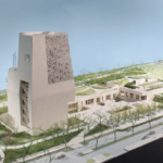 More People Call To End Obama's Presidential Library