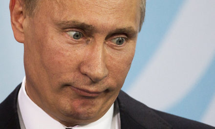 """Insanity 