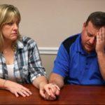 Parents Of Friend Who Housed Nikolas Cruz Talks About Him