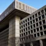 Trump Proposal: Demolish FBI Headquarters