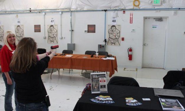 School District In Colorado Allows Gun Carrying By Teachers